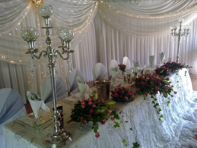 Executive Weddings Amp Functions Flowers Wedding Florist
