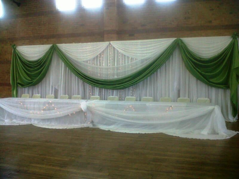 Executive Weddings &am...